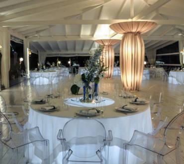 La nuova idea di wedding