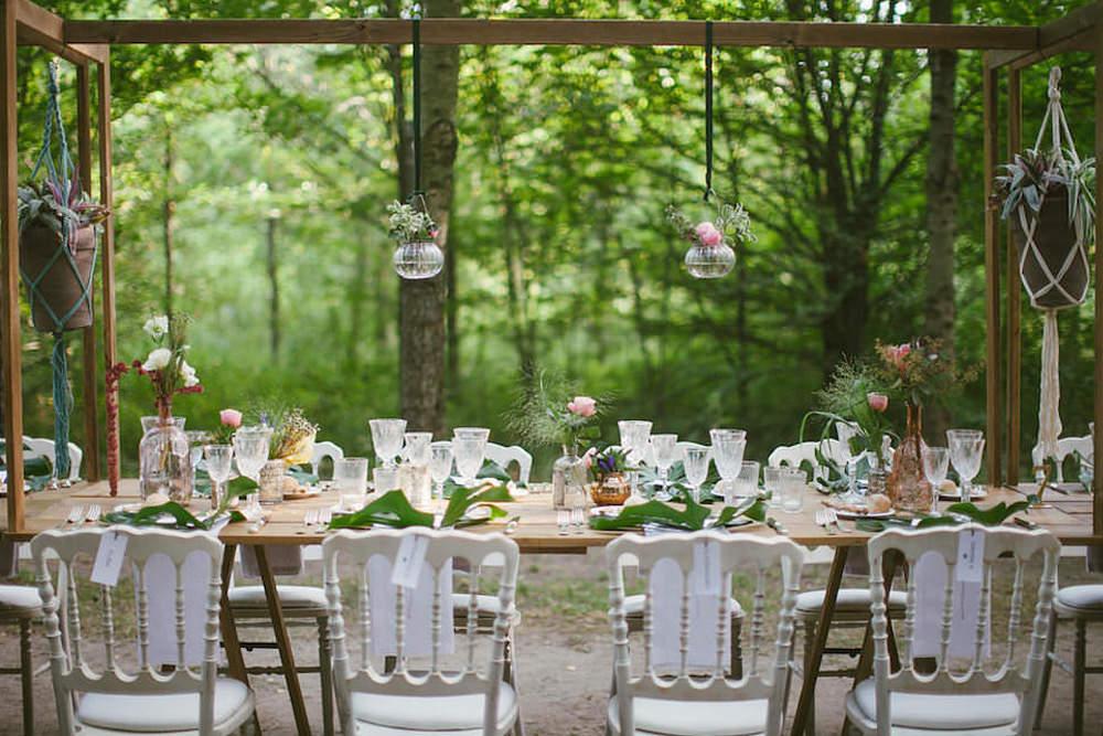 Matrimonio Shabby Chic Country : Il matrimonio shabby chic u2013 catering service bussolini design