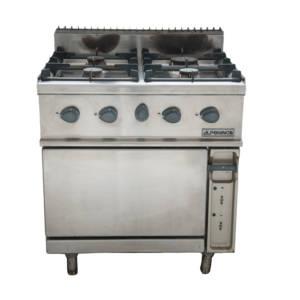 Cucine e Accessori
