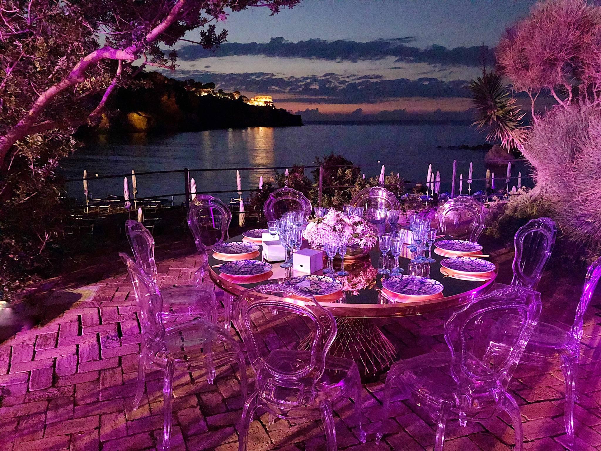 Atmosfera Luxury
